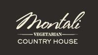 Montali Vegetarian Hotel